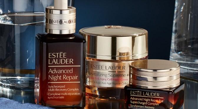 Ventas de Estee Lauder no cumplieron con estimaciones a medida que la demanda por maquillaje se desploma