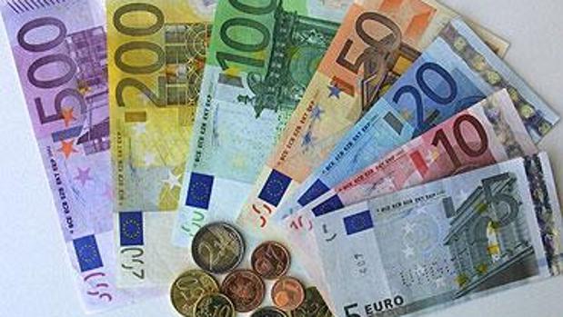 Rendimientos de la zona euro se mantienen estables pero por debajo de sus niveles máximos