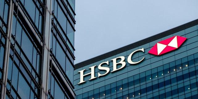 HSBC abandona la banca minorista estadounidense con pérdidas