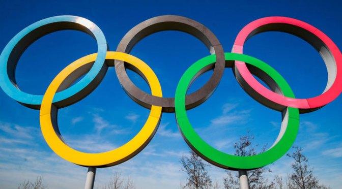 Cancelar Juegos Olímpicos costaría a Japón unos 13,560 millones de euros