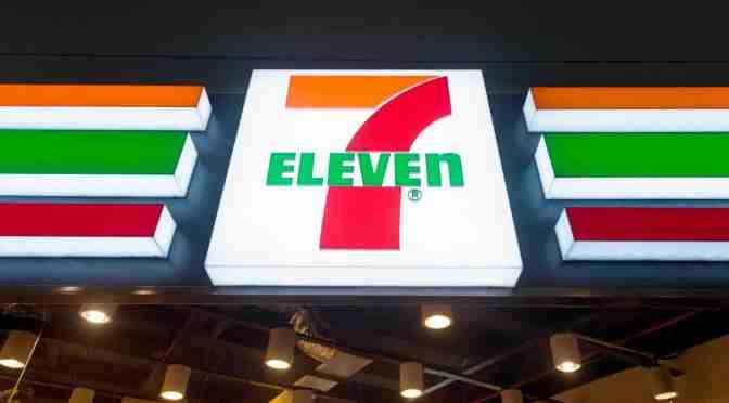 Funcionarios de la FTC dicen que la compra de Speedway por parte de 7-ELEVEN probablemente es ilegal