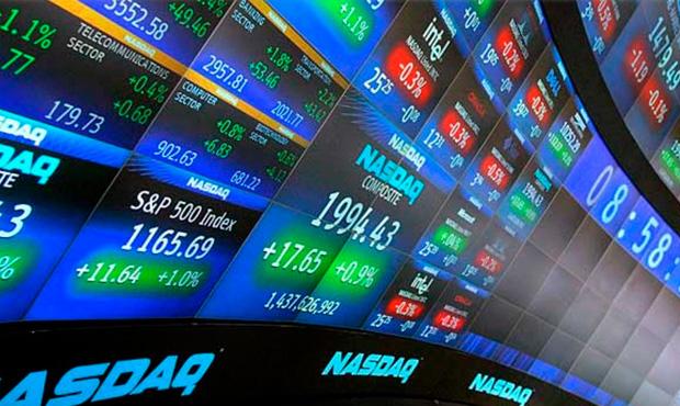 """A ocho años del """"taper tantrum"""", fantasmas de un nuevo episodio de caídas ronda los mercados financieros globales – Análisis"""