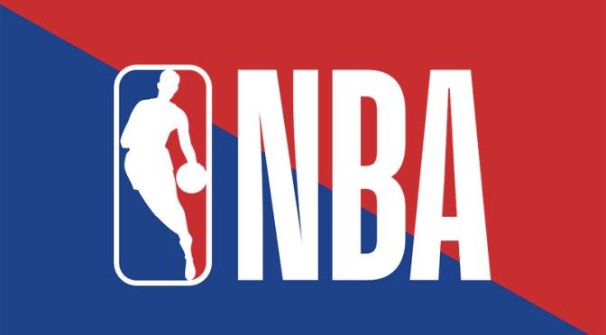 NBA crea un premio para reconocer los esfuerzos de justicia social