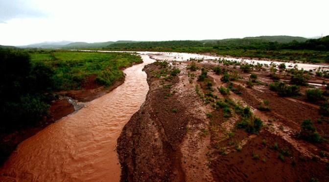 Próximo fin de semana la Profepa realizará reunión para presentar resultados del Fideicomiso Río Sonora