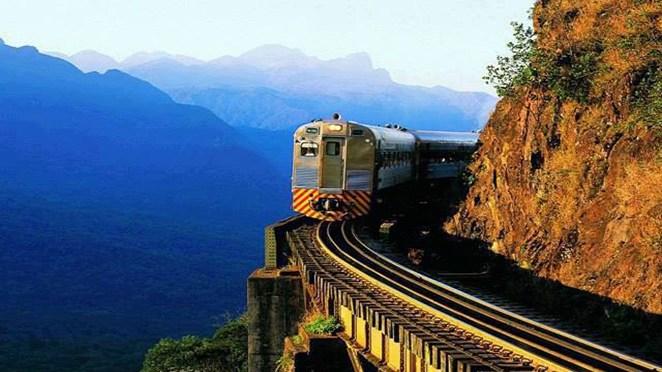 Se restablece la ruta ferroviaria Chile-Bolivia después de 16 años