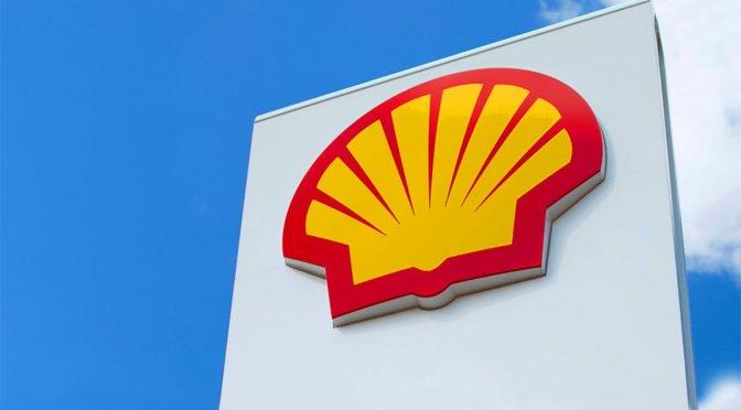 Accionistas de Shell aumentan la presión para una mayor acción climática