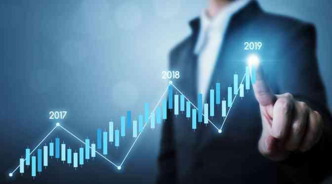 ONU pronostica crecimiento económico global de 5.4% en 2021