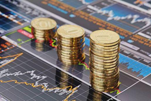 Reporte semanal de mercados financieros – Análisis