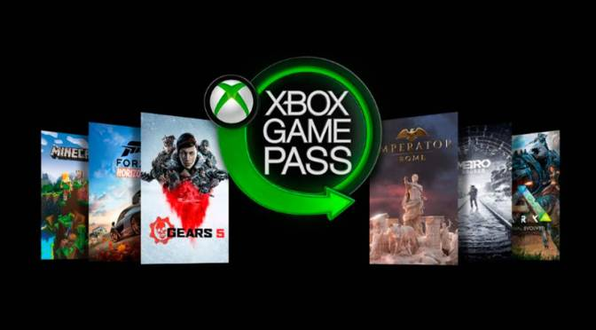 Microsoft muestra avances de sus para Xbox Game Pass y consolas de nueva generación