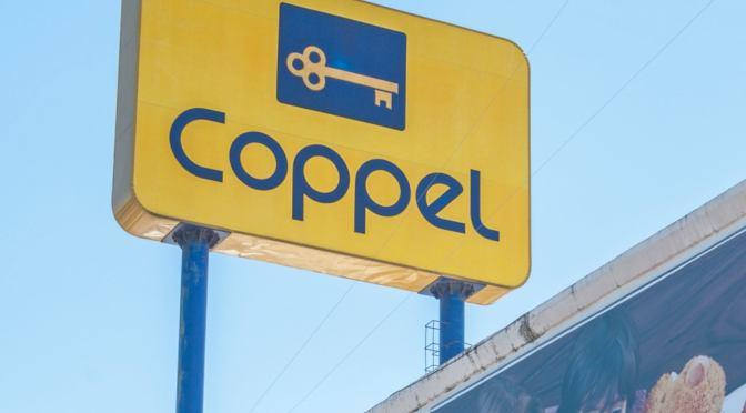 Coppel firma un crédito sindicado por 40 mil millones de pesos para fortalecer sus finanzas y beneficiar a sus clientes