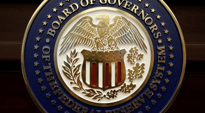 El nuevo lema es «no luche contra el tesoro de EE.UU.»: Julius Baer – Análisis