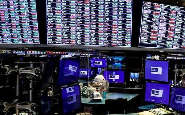S&P 500 y Nasdaq abren a la alza después de los datos de inflación de mayo