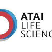 Startup Atai tiene como objetivo una valoración de 2,300 mdd en Oferta pública inicial