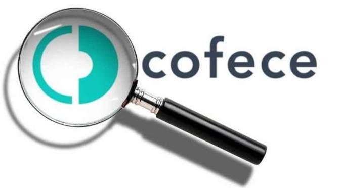PJF resuelve que la COFECE es la autoridad competente para conocer de los mercados de servicios de búsqueda en línea, redes sociales y de cómputo en la nube
