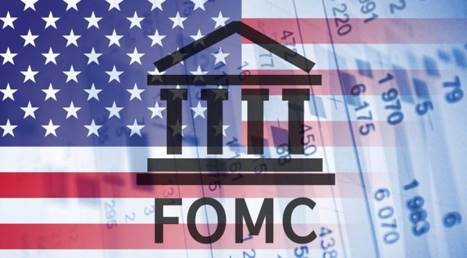 Reunión del FOMC: Posición sorpresiva: Julius Baer – Análisis
