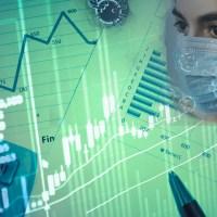 Complacencia de fin de ciclo: reflexiones sobre la liquidez