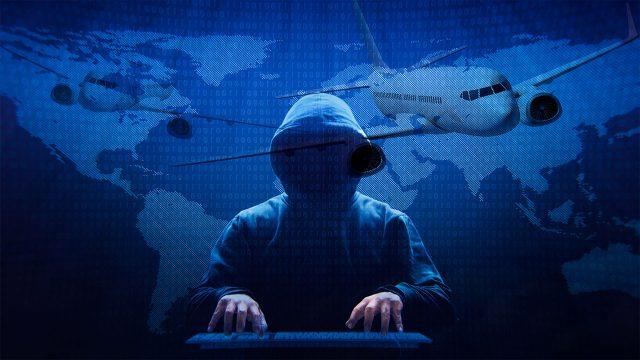 Cómo detener la amenaza del fraude aéreo ante el repunte de viajes postpandemia