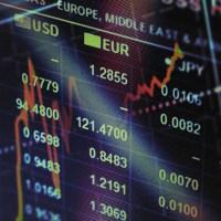 Mercados se acercan a máximos históricos mientras la Fed inicia una reunión de política de dos días