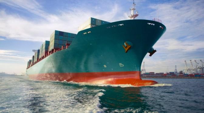 Reino Unido recibe luz verde para iniciar conversaciones sobre la adhesión al acuerdo comercial del Pacífico