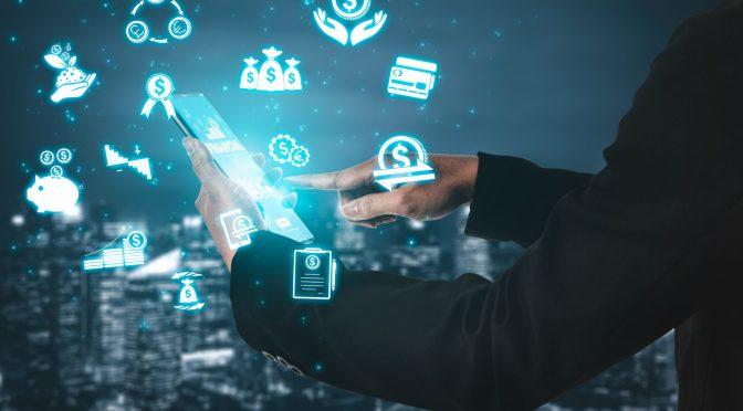 ¿Por qué el futuro del mercado bancario global es digital?