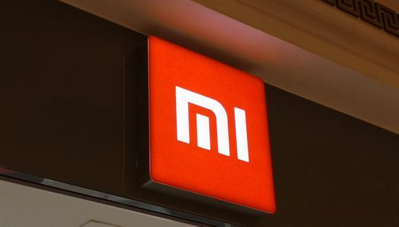 Xiaomi Corporation reporta resultados financieros positivos históricos a nivel global, durante el primer trimestre del año