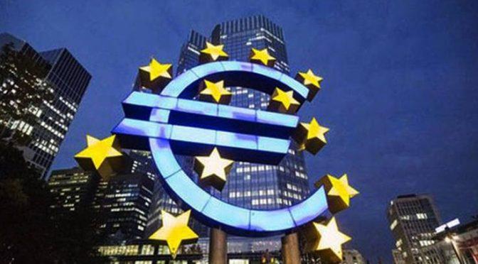 Bonos de la zona del euro aumentan a medida que el sentimiento empresarial alemán alcanza máximos de 2 años
