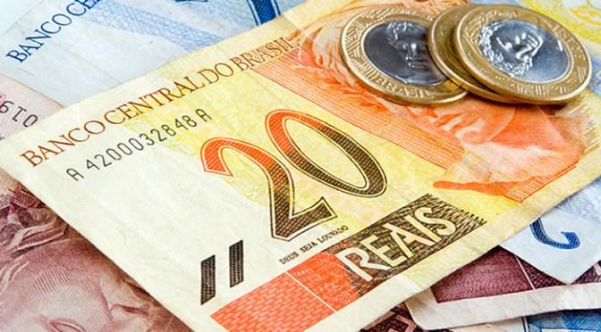 Déficit por cuenta corriente de Brasil se reduce a menor cifra en más de 13 años