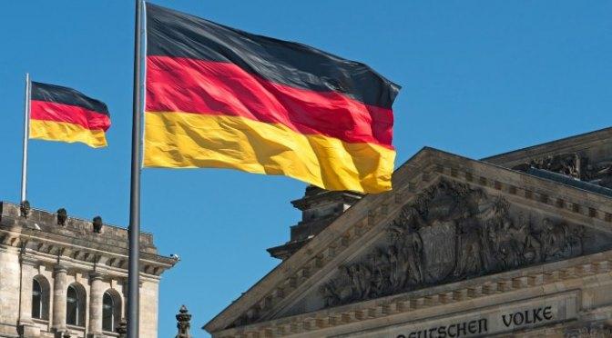 Alemania ampliará de nuevo las fuentes de trabajo a corto plazo