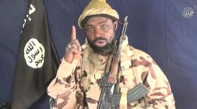 La inmolación de Abubakar Shekau, de Boko Haram: López Vela – Análisis