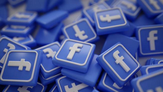 Facebook alcanza un valor de billón de dólares después de que el juez rechace las quejas antimonopolio