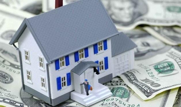 Solicitudes de hipotecas de Estados unidos aumentan a medida que las compras se recuperan