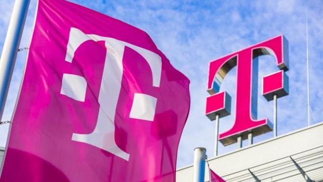 Deutsche Telekom busca inversores para financiar la revisión de Internet alemana