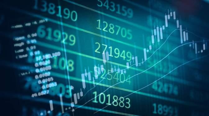 Mercado de capitales cerró con resultados mixtos: Siller – Análisis