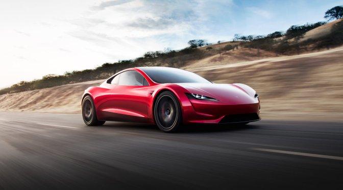 Precios de los vehículos de Tesla aumenta debido a la presión de la cadena de suministro: Musk