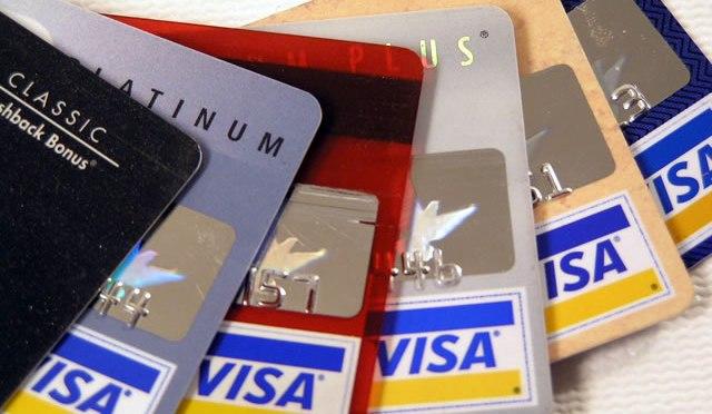 Goldman Sachs se asocia con Visa para pagos corporativos