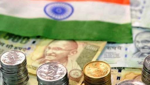 Desastre derivado del coronavirus deja profundas cicatrices en la economía de la India