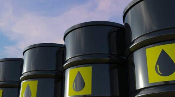 Petróleo: ¿Un Avance más duradero por encima de 70 dólares?: Baer – Análisis