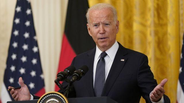 Biden promete apelar el fallo de inmigración, insta al Congreso a actuar