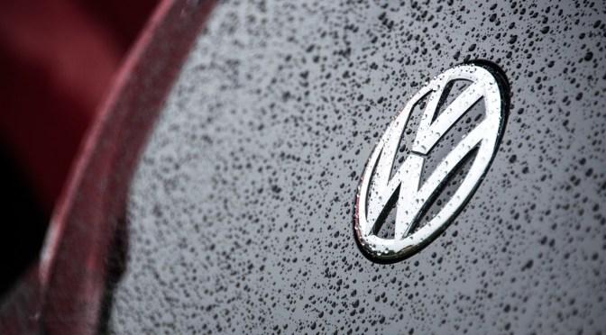 VW terminará con la producción y ventas estadounidense del Passat, se centrará en SUVs