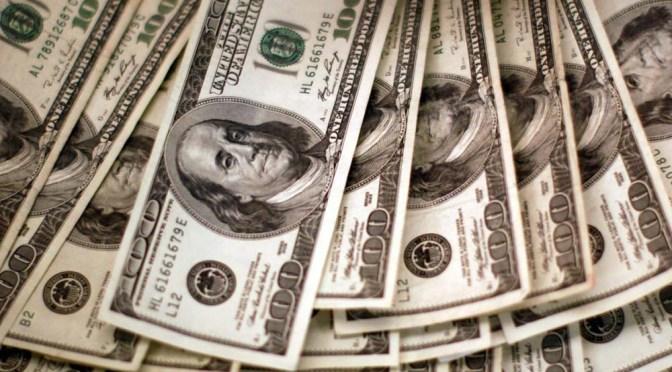 La reflación llevará tiempo y dinero: Julius Baer – Análisis