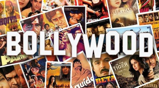 Amazon ve su posible participación en el cine de Bollywood