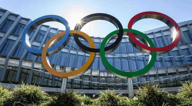 Gobernador de Tokio promete que el sistema médico de la ciudad está listo para los Juegos Olímpicos