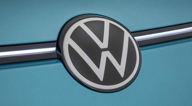 Unión Europea multa a Volkswagen y BMW con 1,000 millones de dólares por el cártel de emisiones