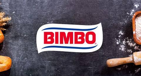 Grupo Bimbo reporta récord en utilidades y márgenes para segundo trimestre