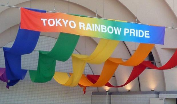 Con más atletas LGBTQ que nunca, así arrancaron los Juegos olímpicos