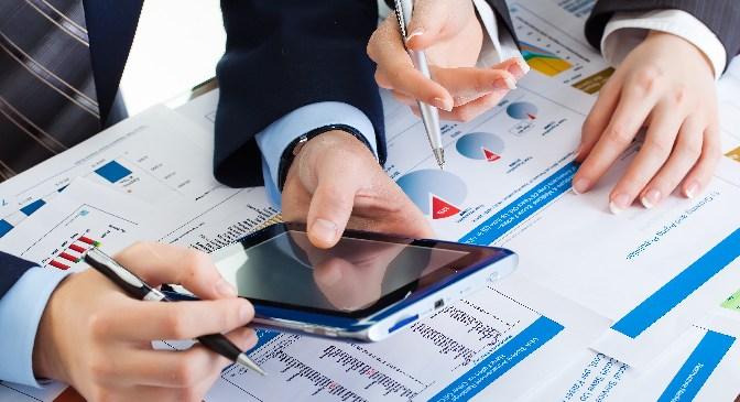 Claridad en objetivos es fundamental para solicitar un crédito empresarial