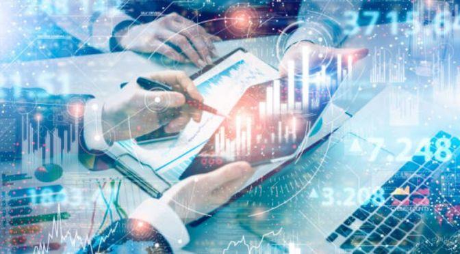Resumen del primer semestre de los mercados financieros: Julius Baer – Análisis