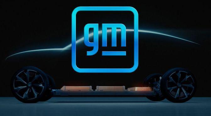 GM sacude la industria del litio con un proyecto geotérmico de California