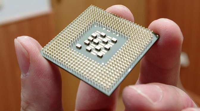 Escasez de chips podría afectar a los teléfonos inteligentes: ejecutivos de la industria