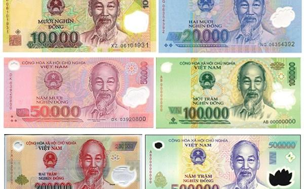 EU y Vietnam llegan a un acuerdo sobre prácticas monetarias